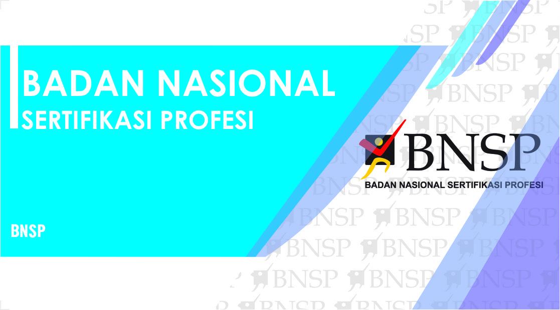 BNSP #1